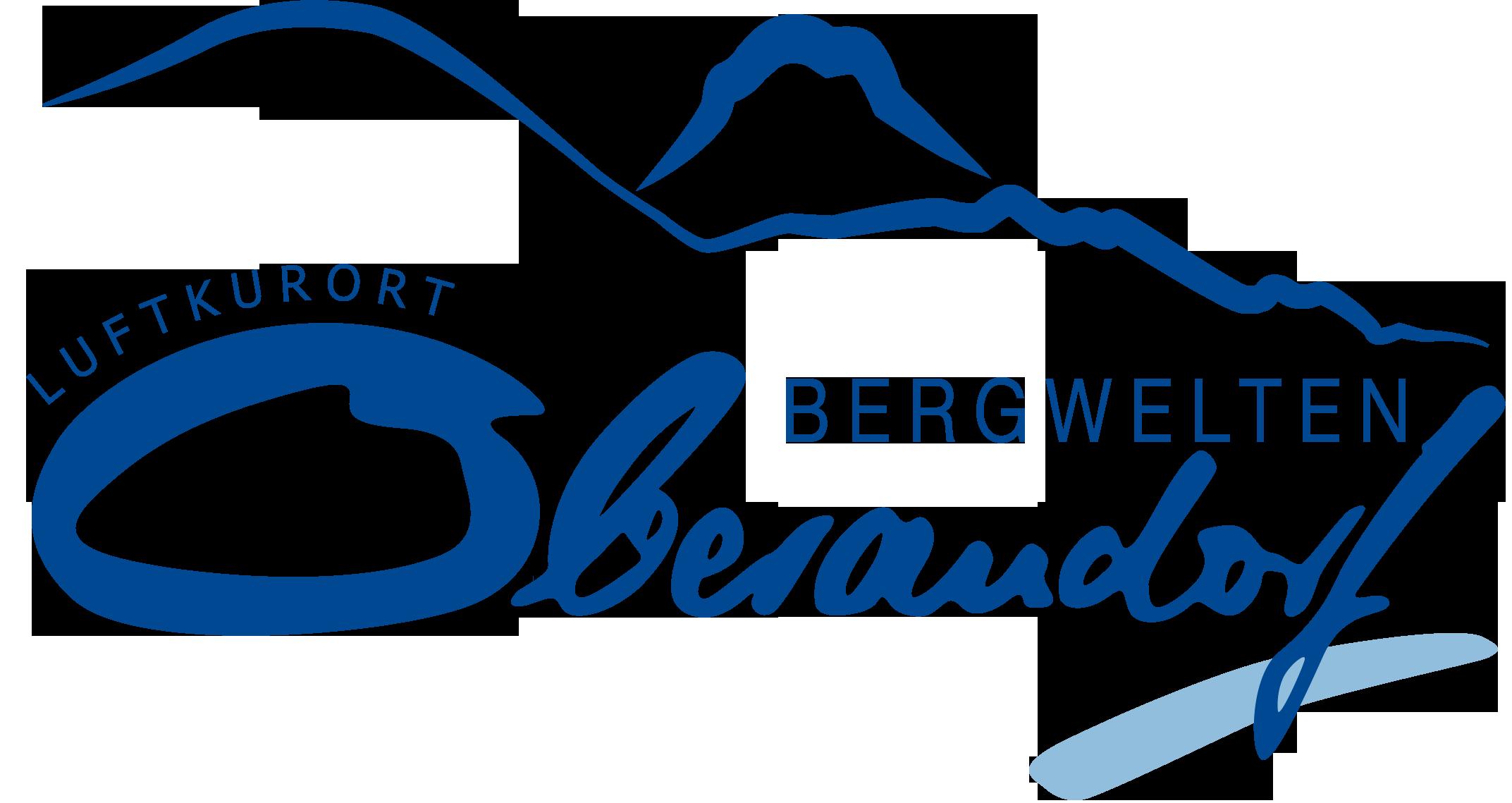 Oberaudorf Tourismus und Bürgerservice